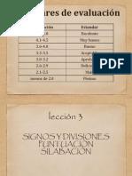 lección 3-griego