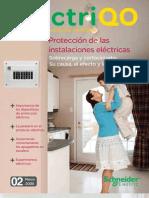 Electri Qo Vol02