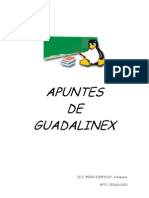 Guadal in Ex