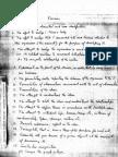 Gurdjieff - 48 Exercises