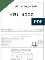4500 circuit diagram