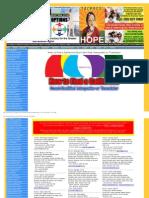 How to Find a California Court-Certified Interpreter or Translator.pdf