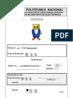 Informe Practica 2_H.FABRICIO ANAGUANO A..pdf