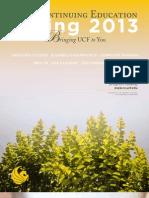2013SpringCatalog_sm.pdf