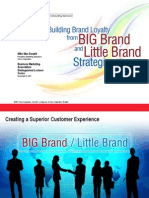 Building_Brand_Loyalty_BMA.ppt