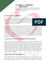 2006 - art_gestalt_y_depresion2.pdf