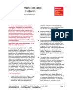 DPA_Fact Sheet_LGBT Communities and the War on Drugs