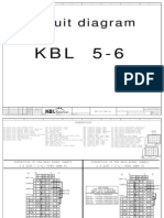 kbl 6800 new circuit diagram (jan