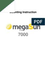 kbl 7000 assembly instructions