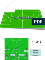 Playbook_4_3_3-1
