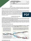 Guia 3 Replicacion y Traduccion Del Adn 1p 9 2013