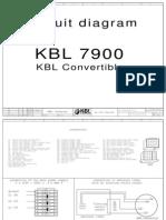 kbl 7900 circuit diagram ind