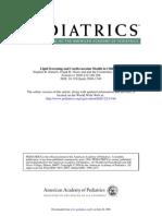 Screening lipidos y colesterol - AAP- Ped 2008.pdf