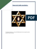 Seder funerario judío mesiánico