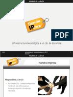 Empresarial_TiendaIPmx