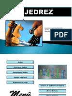 ajedrez-121120155437-phpapp01.pptx