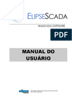 Manual Elipse Scada