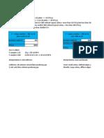CFU Counting Conversion Tab.xlsx