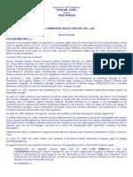 G.R. No. 164640 June 13, 2008 Cynthia Gana vs. THE NATIONAL LABOR RELATIONS COMMISSION, ABOITIZ HAULERS, INC., and CARL WOZNIAK