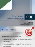 eticaaula1final-111115064014-phpapp01