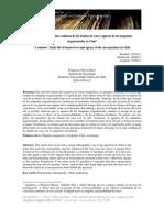 Una ventanita - Vida cotidiana y máquinas tragamonedas.pdf
