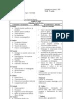 Planifica2medio 2009
