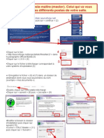 installation_italc.pdf