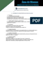 LOS MISTERIOS DE LA CUZ.pdf