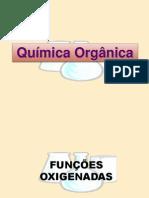 funcoes-organicas