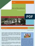 Reportaje_Huasteca.pdf