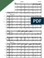 Purcell Rondo Score