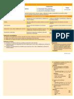 Planificacion_mate7