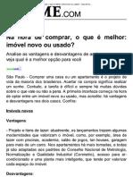 Na hora de comprar, o que é melhor_ imóvel novo ou usado_ - Guia de Imóveis).pdf