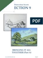 WCS-EBOOK-Section9.pdf