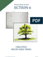 WCS-EBOOK-Section6.pdf