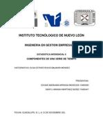 SERIES DE TIEMPO.docx