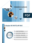 RCP 2010 y PRIMEROS AUXILIOS.pdf