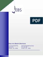 Ebs Brochure November 2011