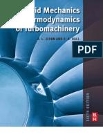 Dixon S-l- Hall C-A- Fluid Mechanics and Thermowww-mechanicalengineering-tk