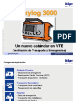 Oxylog-3000_Presentacion-1