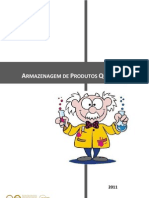 013_Manual_Armazenagem de Produtos Químicos