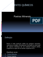 poeirasminerais-agentesqumicos-110426190104-phpapp01