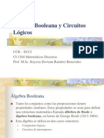 AlgebraBooleana_CircuitosLogicos