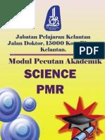 PMR_SCI