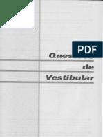 QUESTÕES DE VESTIBULARES-PERGUNTAS.pdf