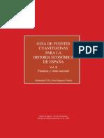 La Vanguardia  12-11-17  21bc6f63941