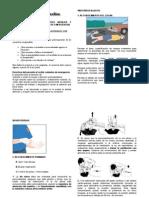 Manual de Primeros Auxilios I