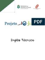 Apostila_Inglês_Técnico_E-Jovem