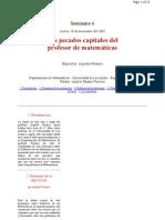 341ticas Archivos Index