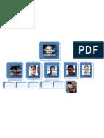 Diagramafotos Empresa